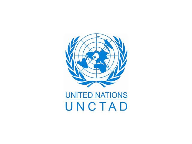 unctad